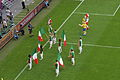 Spain vs Italy (7381945192).jpg