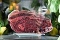 Spanish Meat.jpg