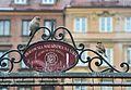 Sparrows - panoramio.jpg
