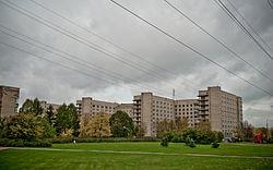 Телефон регистратуры багратионовской больницы