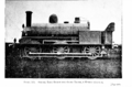 Special Tank Engine for Goods Trains, 6 Wheels Coupled.png