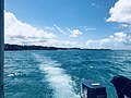 Speed boat ride Mombasa.jpg
