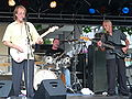 Spencer Davis Group 08072006 NSU 01.JPG