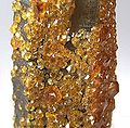 Spessartine-Quartz-139231.jpg