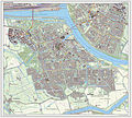 Spijkenisse-stad-2014Q1.jpg