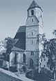 Spital Turm+Chor HF Web.jpg
