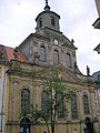 Spitalkirche Bayreuth.jpg