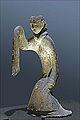 Splendeurs des Han (musée Guimet) (15679870345).jpg