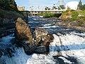 Spokane Falls.jpg