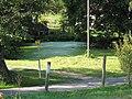 Spolí (Vojníkov), rybník.JPG