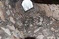 Spomenik-kulture-SK273-Manastirski-kompleks-Namasija 20160313 1961.jpg