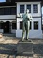 Spomenik Stanisi Stosicu.jpg