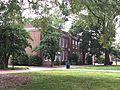 Spong Hall.JPG