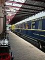 Spoorweg museum (107) (8388120275).jpg
