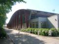 Sportforum Berlin Werferhalle.JPG