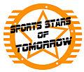 Sports Stars of Tomorrow.jpg