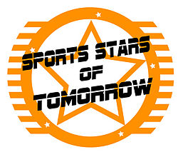 Sports Stars of Tomorrow.jpg