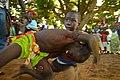 Sports fight in Senegal.jpg