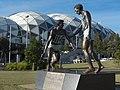 Sportsmanship Melbourne 20180726-010.jpg