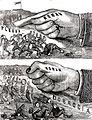 Spre sciinţă Bulgarilor din Dobrogea, Bobârnacul, 28 sept 1878.jpg