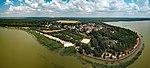 Spreetal Burghammer Aerial Pan.jpg
