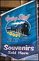 Spring Bluff Railway Station Souvenirs (37114359251).jpg