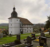 Springstille-Kirche-CTH.JPG