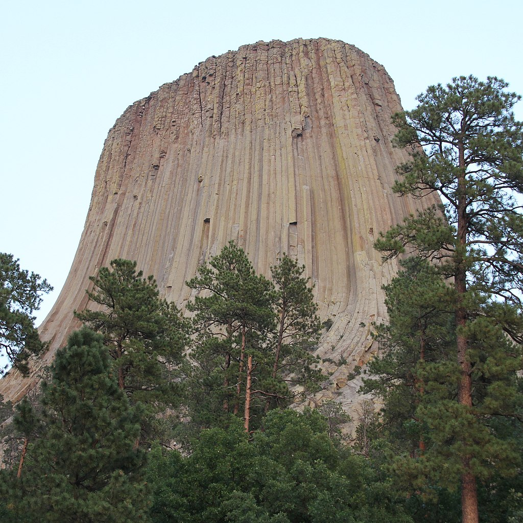 1024px SquareDevilsTower
