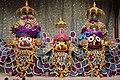 Sri Sri Jagannath Baladeva Subhadra Sudarshan.jpg