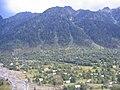 Srinagar - Sonamarg views 57.JPG