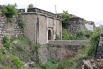 Srirangapatnam Fort 5.JPG