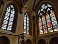 St-Servaasbasiliek, zuidelijke zijkapel, doopkapel 08.jpg