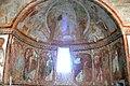 St.Jakob Kastelaz - Romanische Apsis 1.jpg