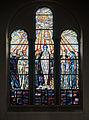 St.Otto-Bamberg-Fenster-P2026772hdrPS.jpg