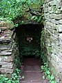 St. Issui's Well Partrishow - geograph.org.uk - 1395143.jpg