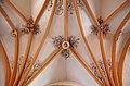 St. Johann Baptist (Kronenburg) 16.jpg