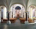 St. Johannes Mittelschiff.jpg