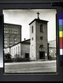 St. Lukes Chapel, 483 Hudson Street, Manhattan (NYPL b13668355-482589).tiff