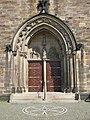 St. Marien Ahlen Portal.nnw.jpg