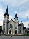 St. Mary's Catholic Church, Lincoln, Nebraska, USA.jpg