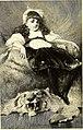 St. Nicholas (serial) (1873) (14578248599).jpg
