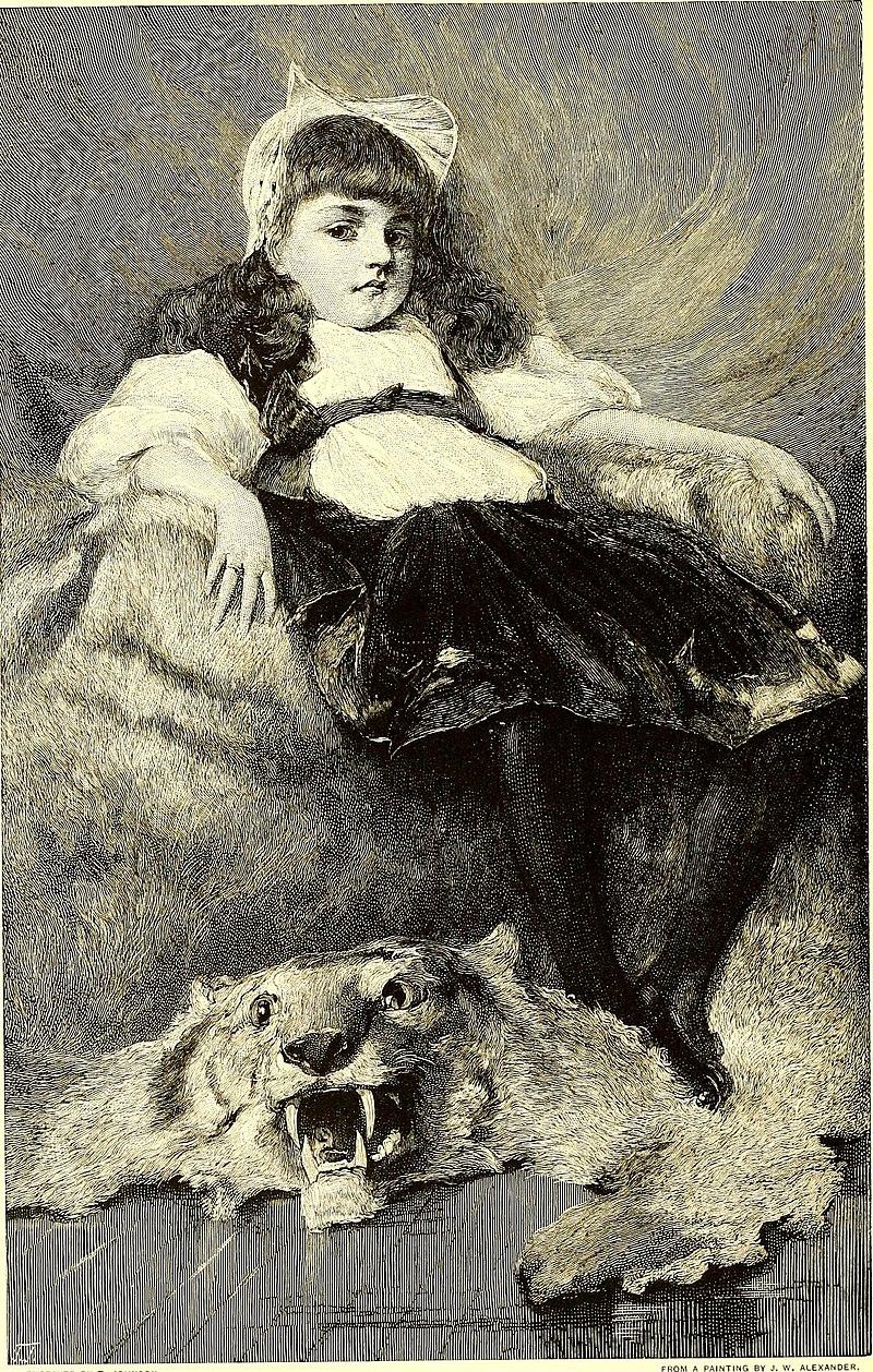 Святой Николай (серийный) (1873) (14578248599).jpg