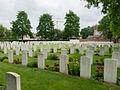 St. Patrick's Cemetery, Loos -14.jpg