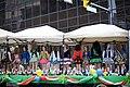 St. Patrick's Festival 2015 (16638115578).jpg