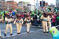 St. Patricks Festival, Dublin (6844447868).jpg