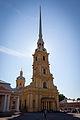 St. Petersburg (8372402992).jpg