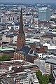 St. Petri (Hamburg-Altstadt).hf.phb.ajb.jpg
