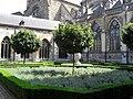 St. Servaasbasiliek Maastricht.JPG