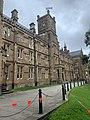 St Andrew's College, Sydney.jpg