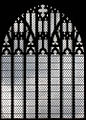 St Catherine, Hainault Road, London E11 - West window - geograph.org.uk - 1752636.jpg